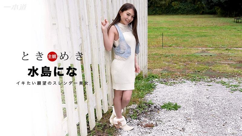 1Pondo-031017_496 Nina Mizushima - 720HD