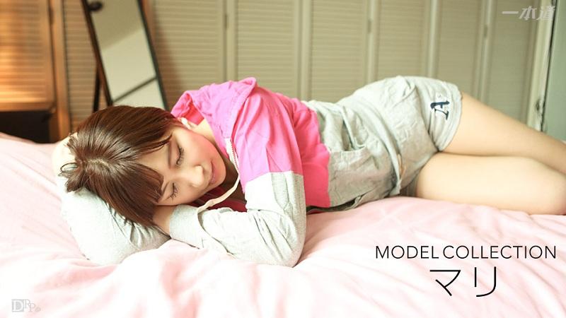 1Pondo-072016_343 Harunaga Izumi - 1080HD