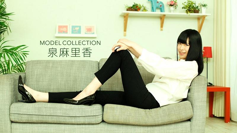 1Pondo-072618_719 Marika Izumi - 1080HD
