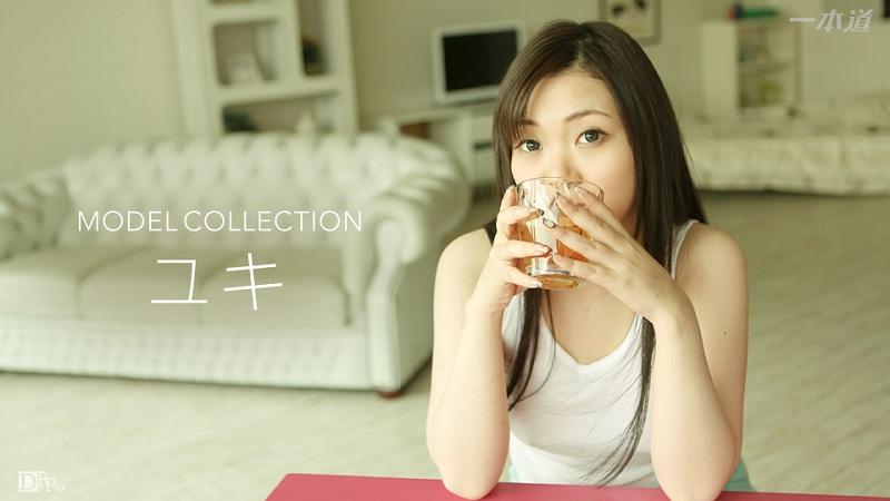 1Pondo-072716_347 Yuki Tsuji - 1080HD