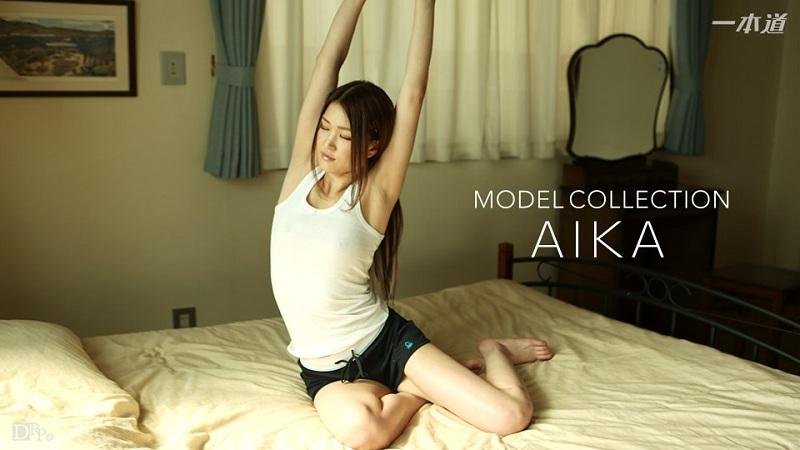 1Pondo-092816_393 AIKA - 1080HD