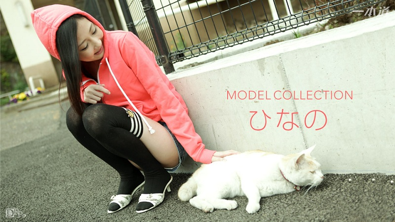 1Pondo-122816_453 Hinano Osawa - 720HD