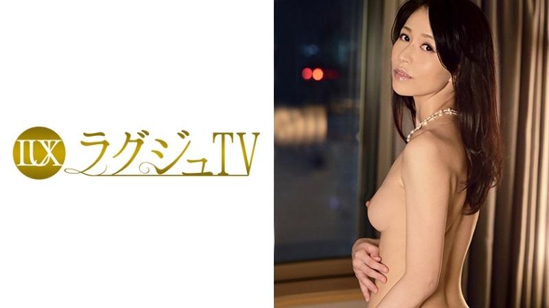 259LUXU-063 ラグジュTV 022 - 1080HD