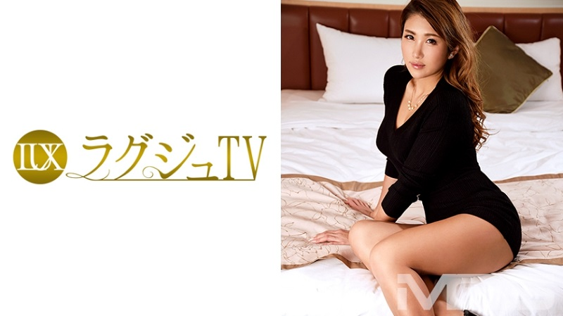 259LUXU-232 ラグジュTV 213 - 1080HD