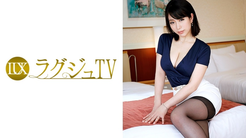 259LUXU-451 ラグジュTV 443 - 720HD