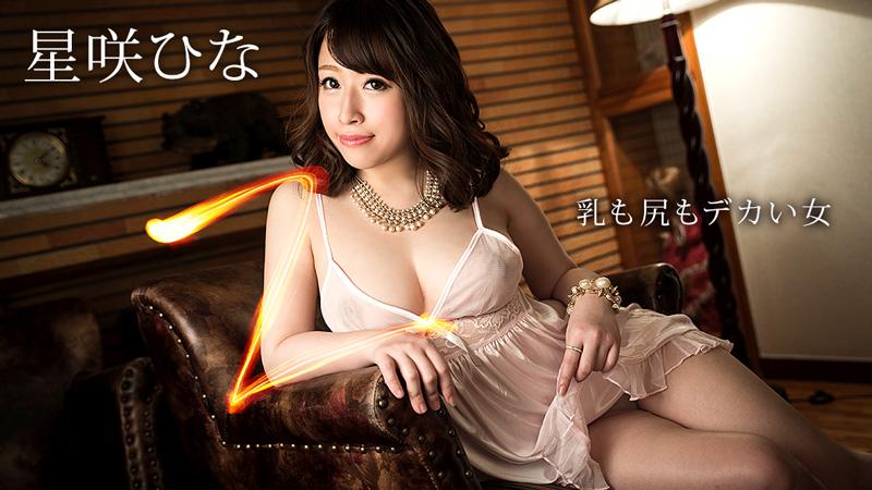 HEYZO-1368 Hina Hoshizaki - 720HD