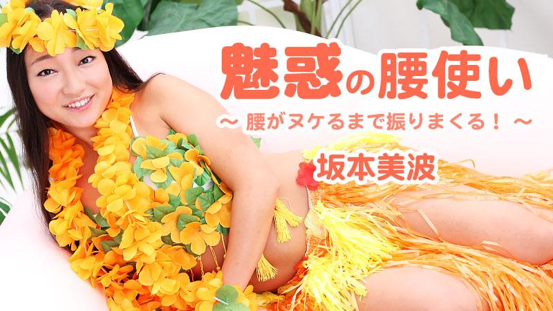 HEYZO-1745 Minami Sakamoto - 1080HD