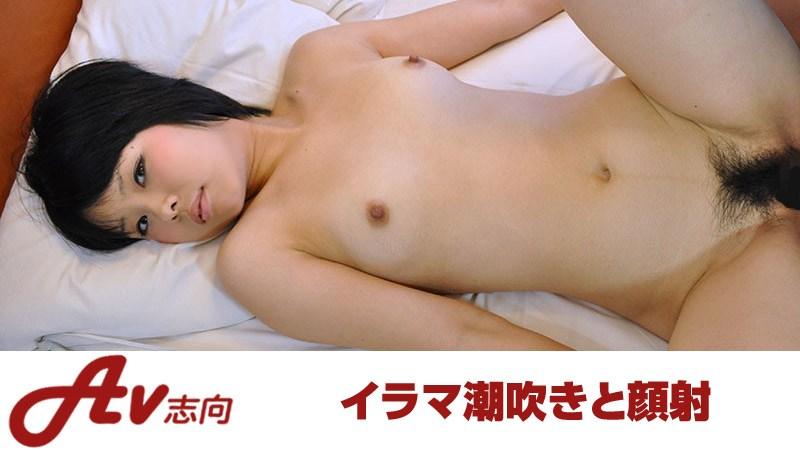 HEYZO-2084 Mirai Miyazaki - 1080HD